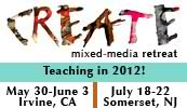 Create retreat