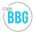 Studio-BBG-Logo