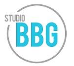 Studio-BBG-Logo 150