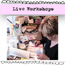 My Live workshops