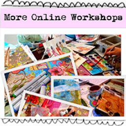 More Online Workshops2
