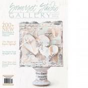 1SOM-GAL1602-Somerset-Studio-Gallery-Summer-2016-175x175
