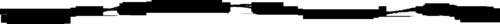 KPertiet_PencilLinesBordersNo1-8