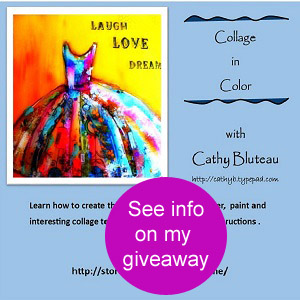 Collage in color 300x300 giveaway