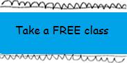 Take a free class