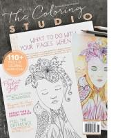 1TCS-15-The-Coloring-Studio-200x200