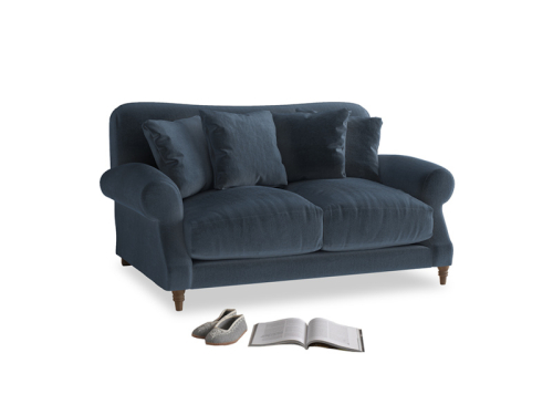 1660634-small-crumpet-sofa-in-liquorice-blue-clever-velvet-199221-loaf