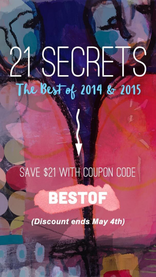 21SECRETS-rerelease-IGstory-couponcode_preview