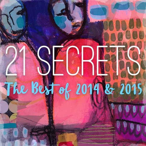 21-SECRETS-Bestof-2014-2015-large_preview