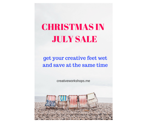 CHRISTMAS_IN_JULY_2018
